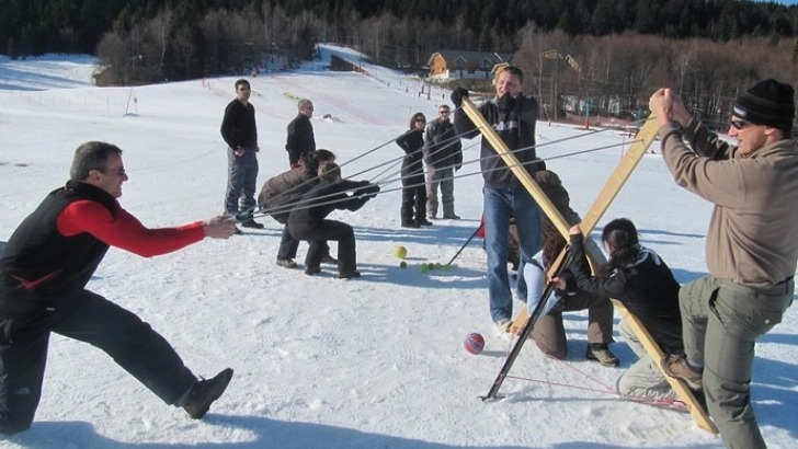 jaipour-organisation-challenge-multi-activites-d-hiver-morzine