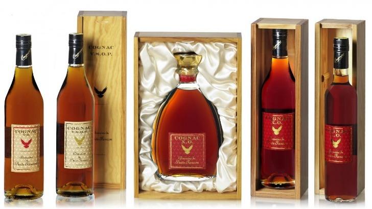 domaine-du-puits-faucon-une-gamme-de-spiritueux-et-de-cognacs-ravira-plus-exigeants