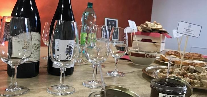 es-wine-un-moment-d-echange-autour-du-vin