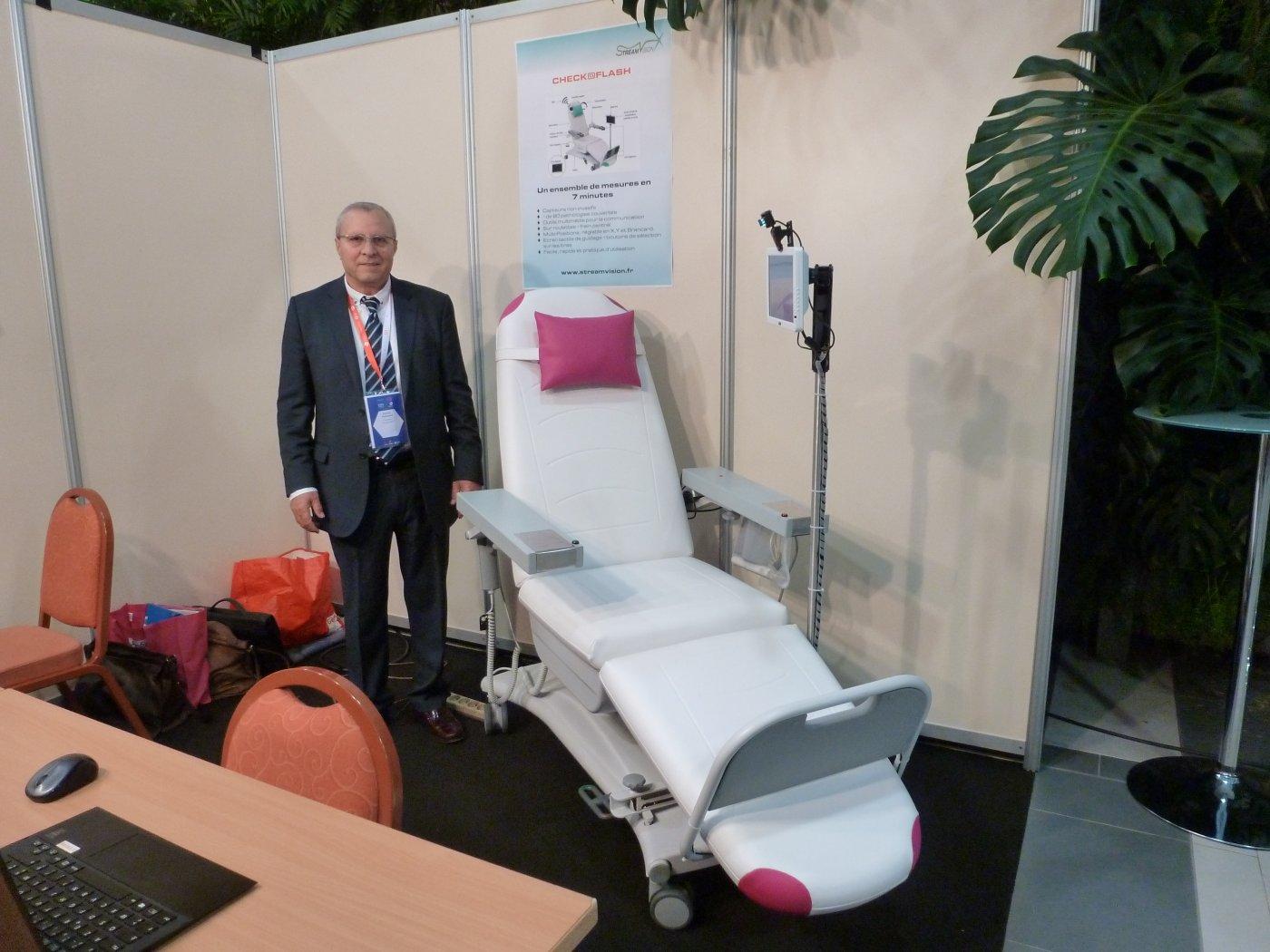 streamvision-a-paris-une-technologie-brevetee-et-laureate-du-concours-mondial-de-innovation-2014