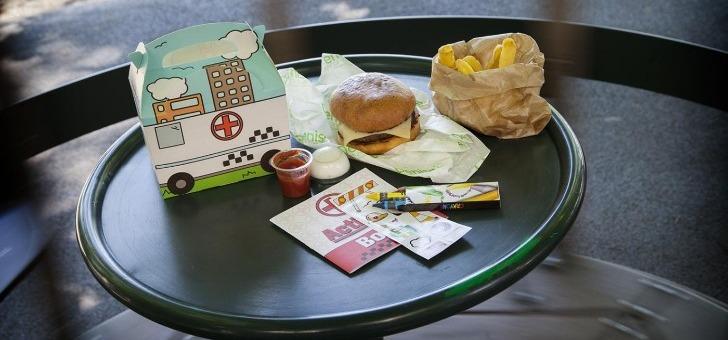 denise-art-of-burger-cas-selon-disponibilite