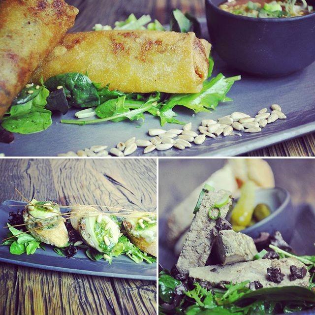 restaurant-granges-a-dardagny-pour-promotion-de-agriculture-locale