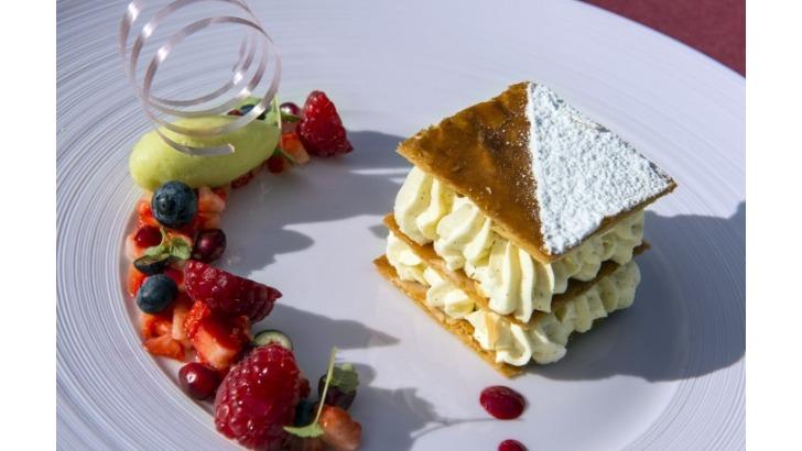 restaurant-gastronomique-du-chateau-de-courban-un-dressage-allechant-aiguisant-deja-appetit