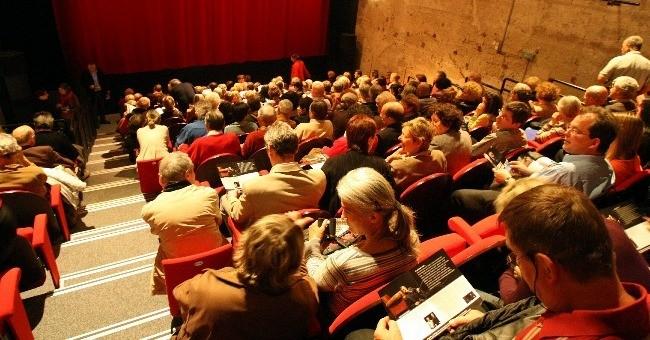 theatre-le-theatre-du-chene-noir-a-avignon