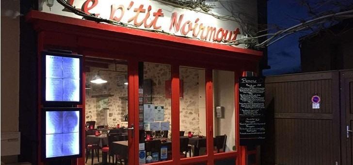 restaurant-p-tit-noirmout-a-noirmoutier-ile-entree-10-rue-du-marche