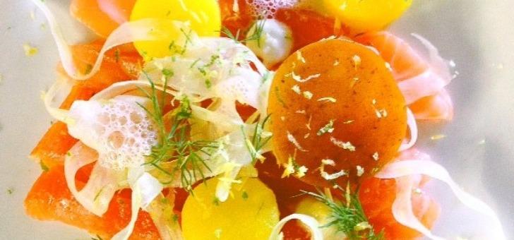 restaurant-p-tit-cageot-a-antibes-cuisine-faite-maison
