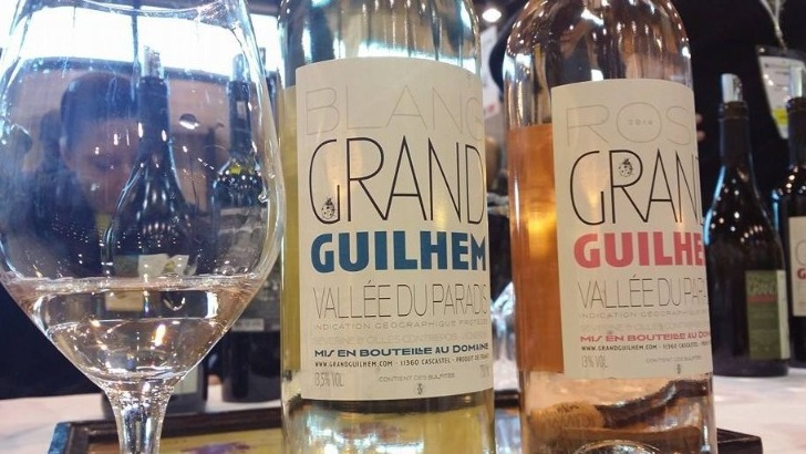 domaine-grand-guilhem-blanc-rose