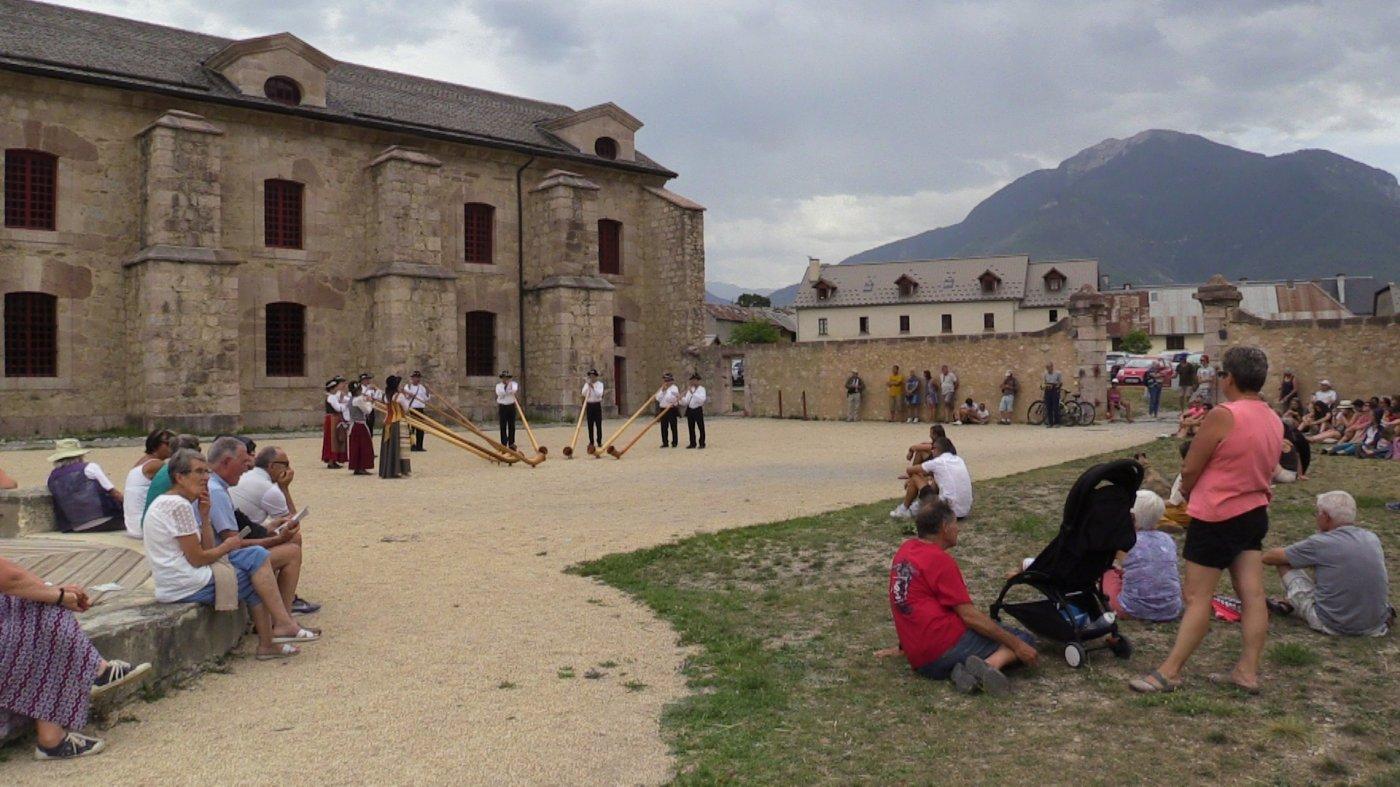 festival-arts-musiques-montagne-guillestre-2017