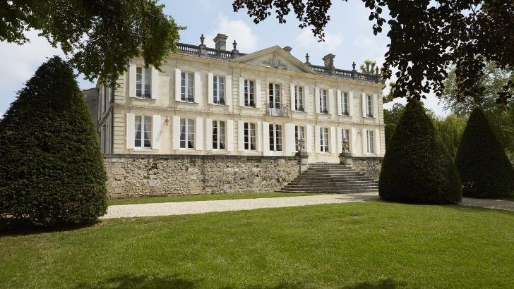 chateau-exterieur