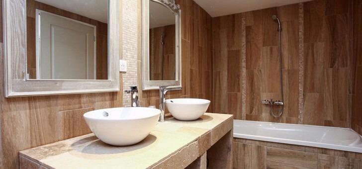 salle-de-bain-entre-ancien-et-moderne