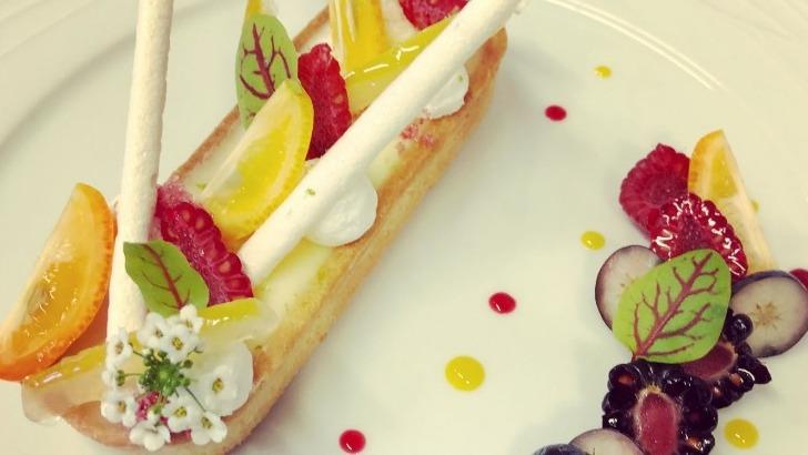 restaurant-le-sweet
