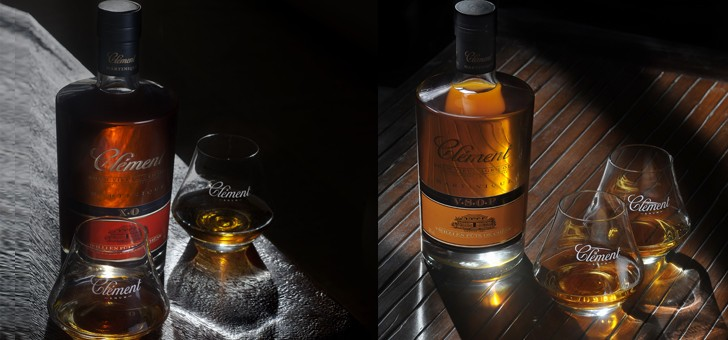 prestigieux-rhum-clement-aoc-martinique
