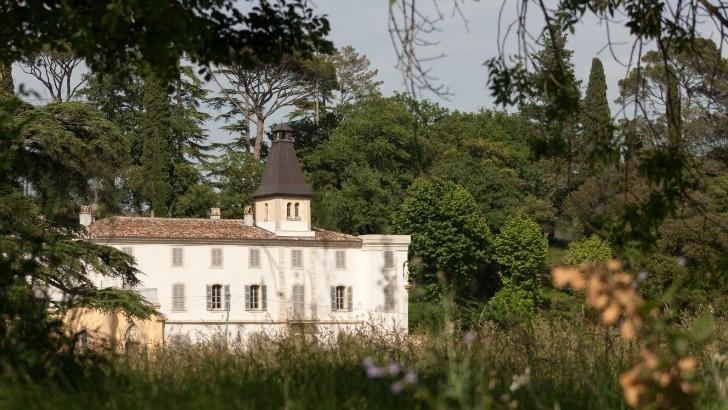 chateau-martinette-berceau-des-vins-de-plaisir-et-equilibres-cotes-de-provence