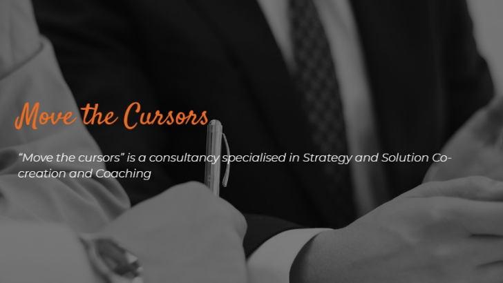 coaching-move-the-cursors-a-paris