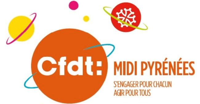 entreprise-cfdt-midi-pyrenees-a-toulouse