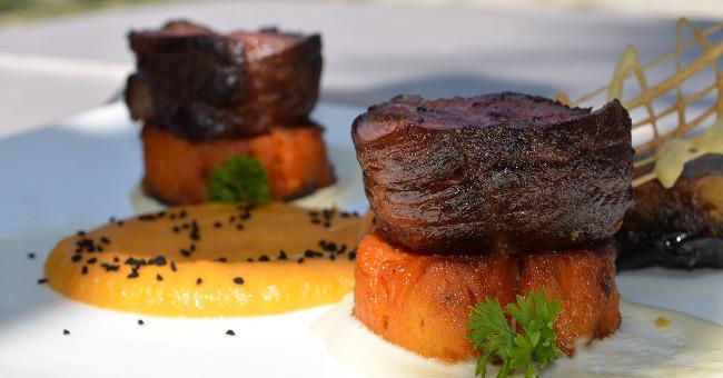 restaurant-auberge-des-enclos-a-saint-paul-jeu