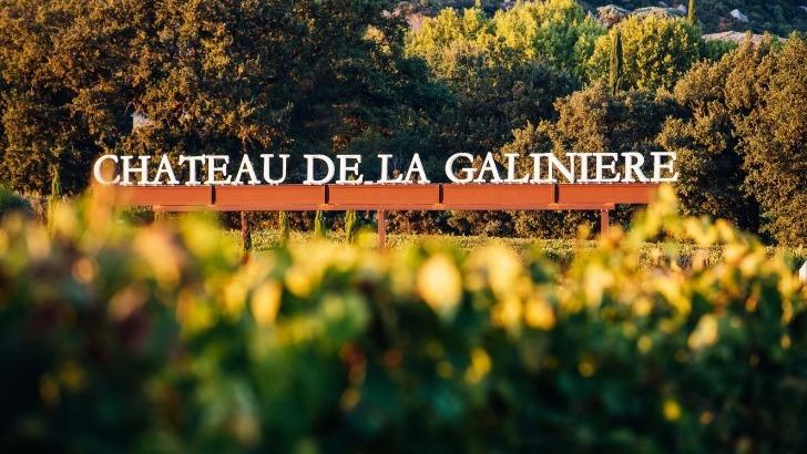 vins-alcools-domaine-chateau-de-la-galiniere-a-chateauneuf-le-rouge