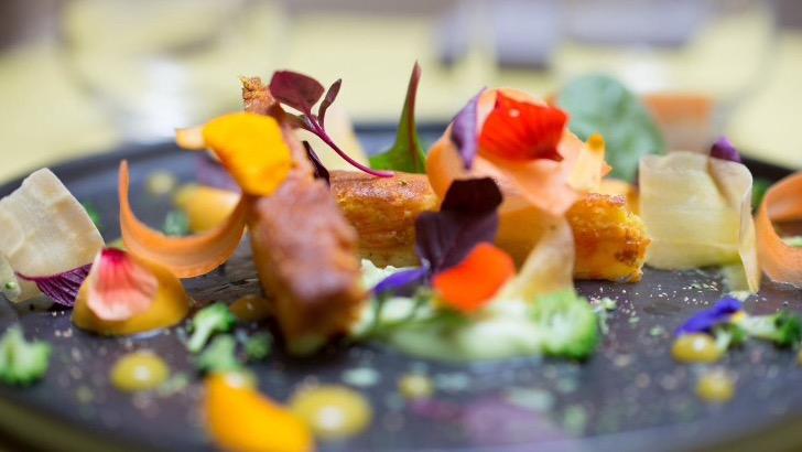 restaurant-monjul-pause-gourmande-colorees