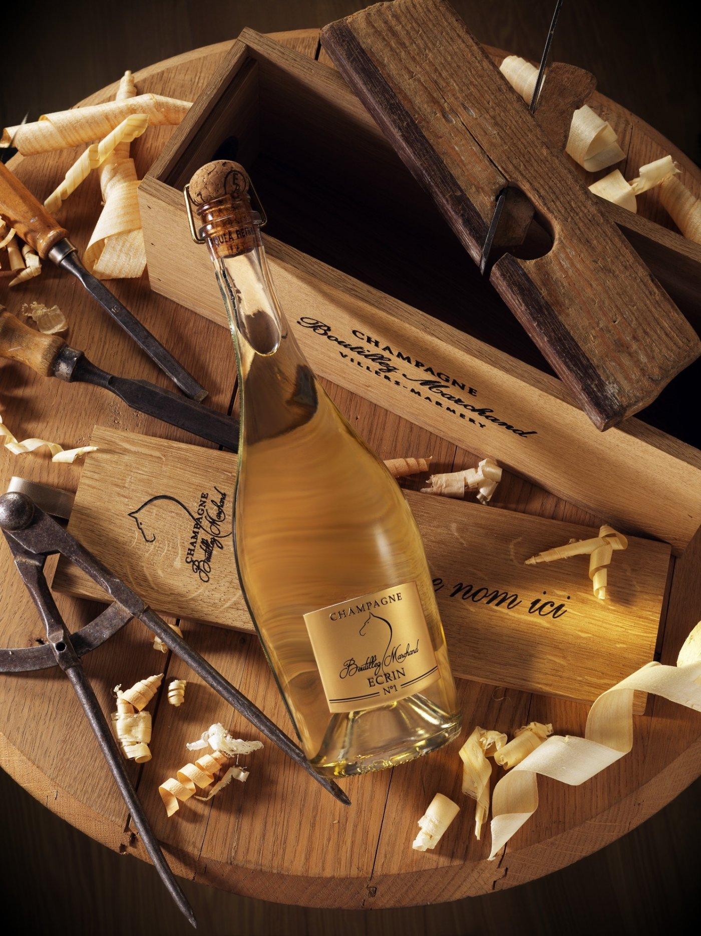 champagne-boutillez-marchand-a-villers-marmery-blanc-de-blancs-millesime-2005-premier-cru-comme-cuvee-signature
