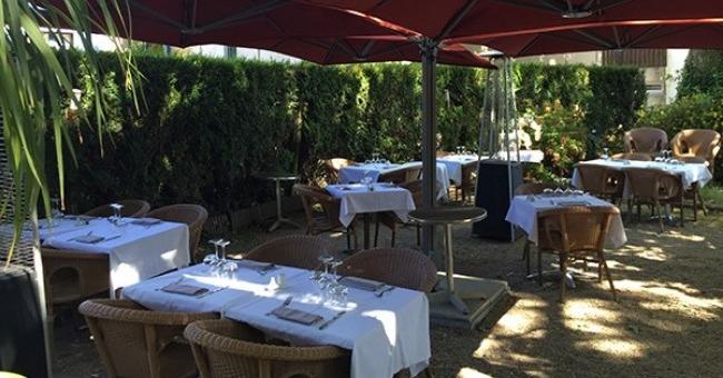 restaurant-vieux-logis-a-guerande