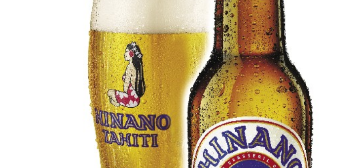 hinano-une-biere-de-tahiti