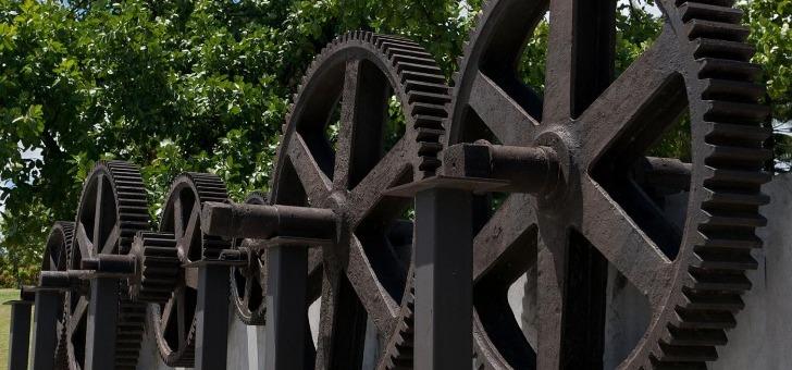 jardin-des-machines