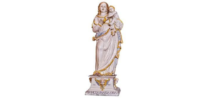 statue-vierge-a-pomme-vierge-a-enfant