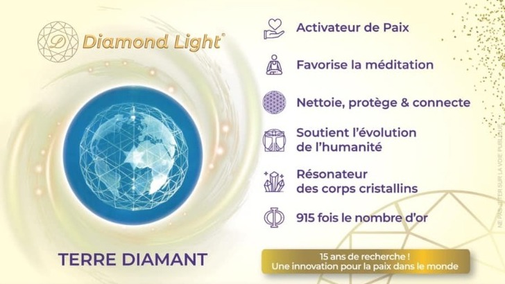 bienfaits-de-terre-diamant