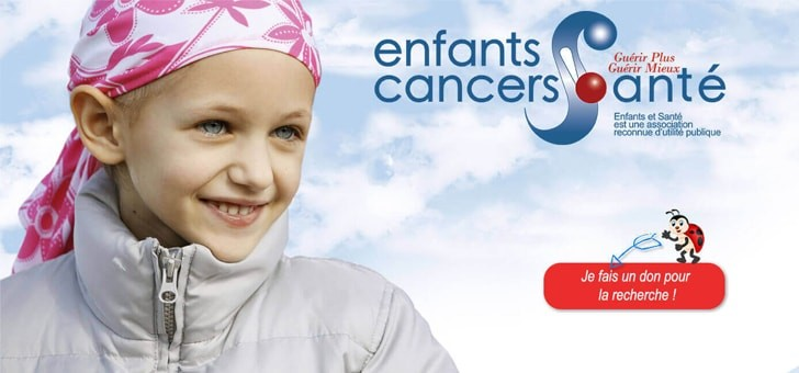 image-prop-contact-federation-enfants-cancers-sante