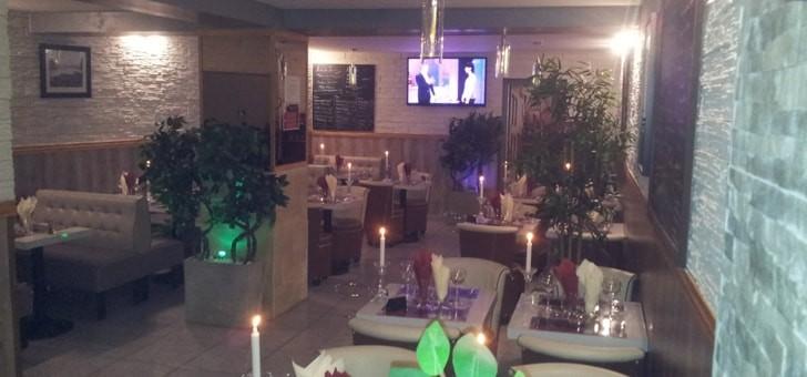 restaurant-vintage-cafe-a-douai-cuisine-traditionnelle-francaise