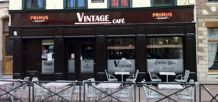 image-prop-contact-le-vintage-cafe