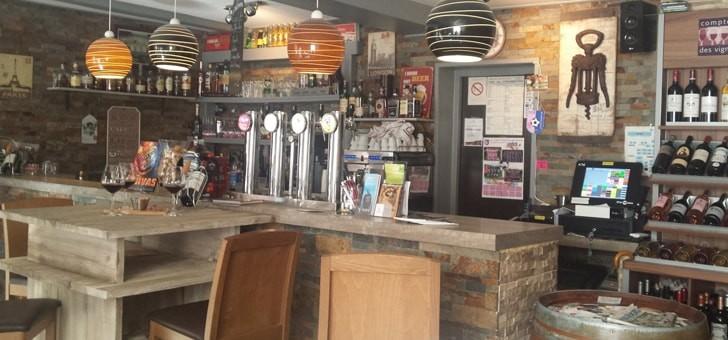 restaurant-vintage-cafe-a-douai-gastronomie-francaise