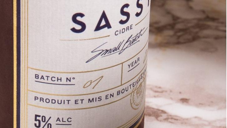 maison-sassy-elabore-des-cidres-pouvant-servir-a-elaboration-d-un-cocktail