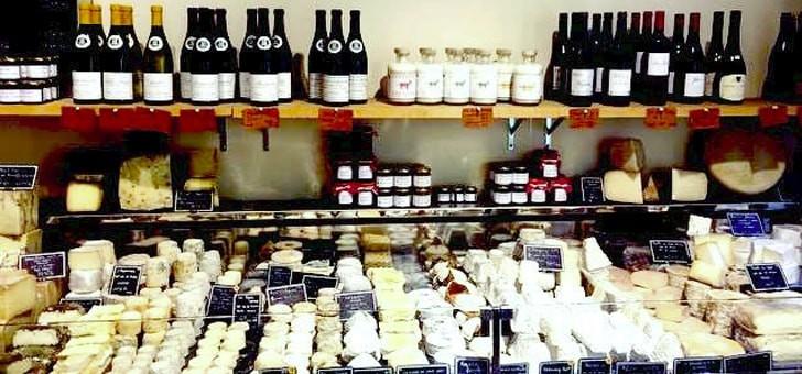 fromagerie-deruelle-toute-authenticite-des-fromages-fermiers