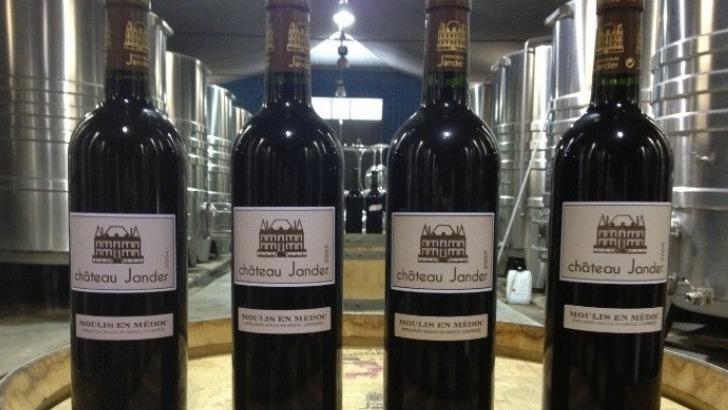 vins-alcools-domaine-s-c-e-les-vignobles-jander-a-listrac-medoc