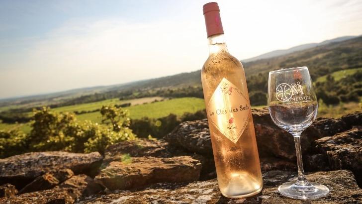 vin-n-est-pas-naturel-c-est-culturel-dixit