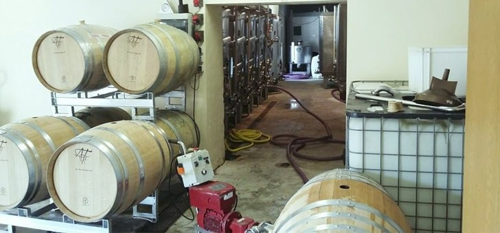 cuves-de-vinification