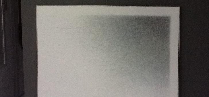 galerie-88-temps-graphite-sur-huile-denise-samson-disses
