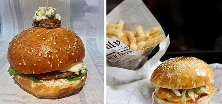 burger-fermier-des-enfants-rouges-choisissez-composition-de-votre-burger