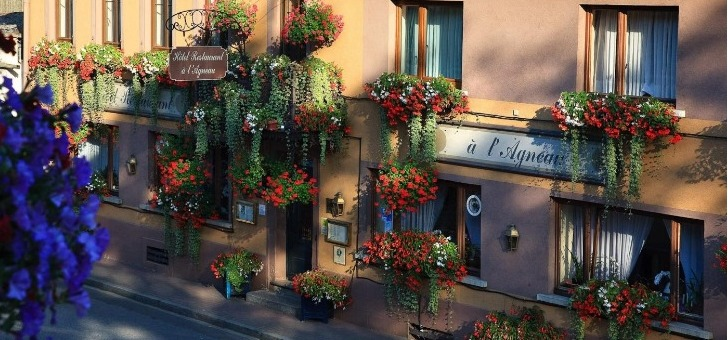 hotel-restaurant-a-agneau-a-pfaffenhoffen-specialites-alsaciennes