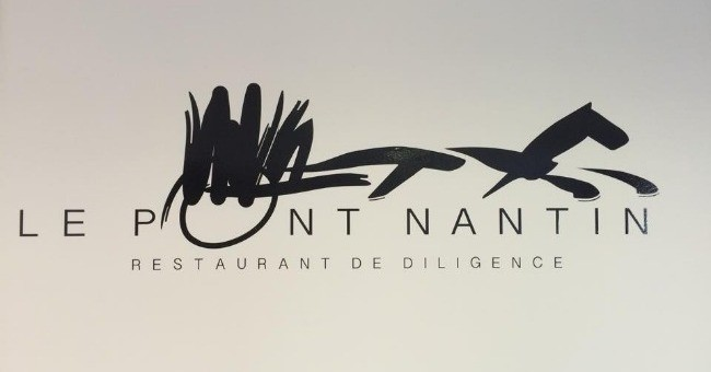 restaurants-le-pont-nantin-a-saint-chamond