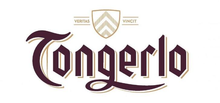tongerlo-a-boortmeerbeek-belgique