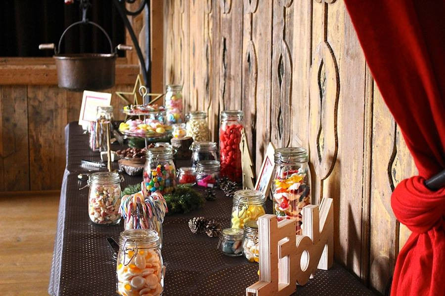 un-joli-candy-bar-enfants