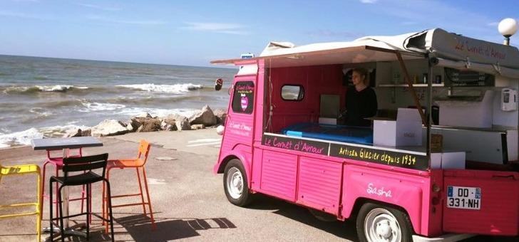 restaurant-cornet-d-amour-a-berck-glaces-artisanales