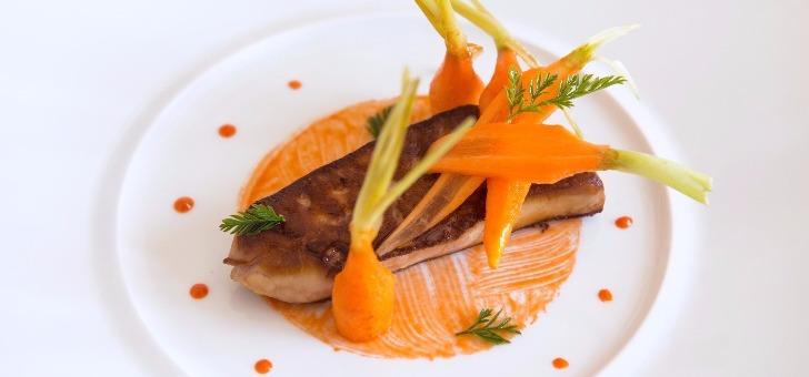 restaurant-etoile-chateau-des-vigiers-a-monestier-dordogne-didier-casaguana-chef