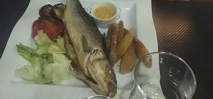 pour-amateurs-de-poissons