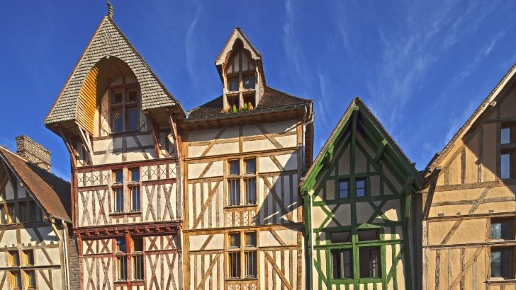 image-prop-contact-troyes-champagne-tourisme