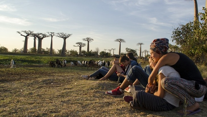 grandir-aventure-allee-de-baobabs-a-madagascar