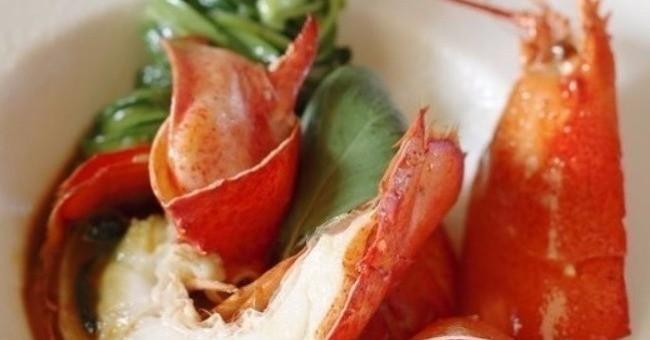 civet-homard-du-restaurant-origan-dijon