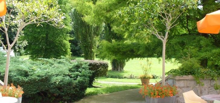 domaine-de-saint-paul-a-saint-remy-chevreuse-hotellerie-et-restauration